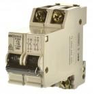 BBC S212-K1,6A Sicherungsautomat