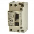 Siemens 5SZ3225-0KA30 Fi Schalter 25A 30mA T55 2polig