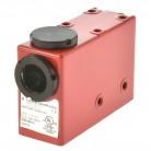 Leuze KRTM 20M/V-20-0001-S12 Kontrasttaster 50035674
