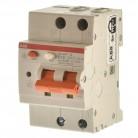 ABB DS-ARC1 M-B16A30 AFDD+FI/LS 2CSA275103R1165