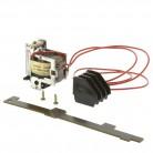 Moeller A-NZM11 Arbeitsstromauslöser 230VAC