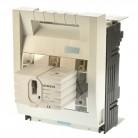 Siemens 3NP4276-1FG01 Sicherungstrenner 250A