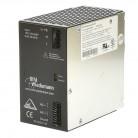 Bihl + Wiedemann BW1649 Power Supply 149501-51061