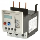 Siemens 3RU1136-4BB0 Überlastrelais Motorschutz 14-20A