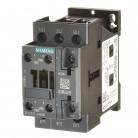 Siemens 3RT2027-1AL20 Schütz 15KW Spule 230VAC