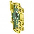 DEHNconnect DCO RK D 5 24 Überspannungsschutz 919986