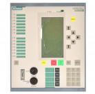 Siemens C53207-A321-C125-4 Siprotec Bedienfeld