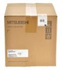 Mitsubishi FR-D740-160SC-EC Frequenzumrichter 7,5 Kw 247607