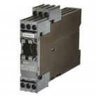 Siemens 3UF7300-1AU00-0 Digitalmodul grau
