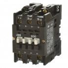 ABB B30-30-00 Schütz 15KW Spule 230V GJL2811001R8000