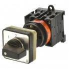 Moeller T0-3-8243/Z Stufenschalter
