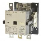 Siemens 3TF51 22-0AP0 Schütz 75KW Spule 230VAC alter Typ