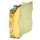 Pilz PNOZ s7C Kontakterweiterung 24VDC 4 n/o 1 n/c 751107