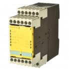 Siemens 3TK2845-1HB40 Sicherheitsschaltgerät