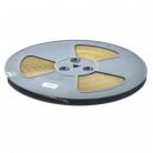 (Grundpreis 10,00€/m )Voltus 30209 RGBWW Strip HB, 25m. 24VDC, 14,4W/m, IP20