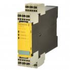Siemens 3TK2822-2CB30 Sicherheitskombination