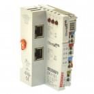 Beckhoff EK1101 EtherCAT-Koppler mit ID-Switch
