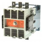 ASEA EG160-1 Schütz 95Kw Spule 110V-50Hz SK418015-6