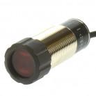 Wenglor UF55VC/TCH Lichtleitkabelsensor