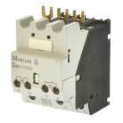 Moeller S00-11-PKZ0 Schaltantrieb 230V AC