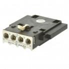 Moeller HI11-S-PKZ2 Hilfsschalter