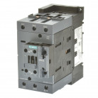 Siemens 3RT2046-1AP00 Schütz 45KW Spule 230VAC