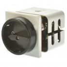 PCE Merz A756/22.1151-D 125 A 4 polig Ausschalter