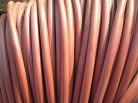 1m SIHF 5x1,5 mm² 5g1,5 Silikonkabel