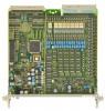 Siemens 6DP1230-8CC Teleperm XP FUM230