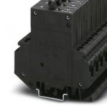Phoenix Contact TMC 2 M1 120 DC Sicherungsautomat 2 polig 0915069