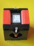 MBS ASK 31.5 100 5A 5W Stromwandler beglaubigt