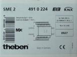 Theben SME2 Steuermodul 1-10V 4910224