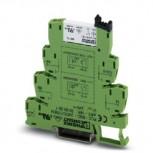 Phoenix Contac PLC-RSP-120UC/1AU/SEN  Relais 2967390