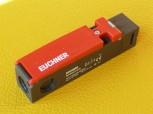 Euchner NM02VZA Sicherheitsschalter 076814