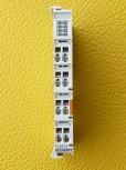 Beckhoff EL2612 Klemme -E-Bus Digital Ausgang Relais bis 230V AC 2-Kanal