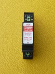 Phoenix Contact UFBK 2-PE 24 AC  2792280 Plugtrab