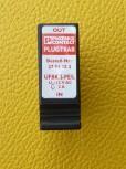 Phoenix Contact UFBK 2-PE-L 12V AC  2794152 Plugtrab