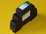 Phoenix Contact  PT1x2 5DC-ST Plugtrab 2856016