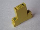 Dehn Blitzconductor KT TYP VED Dehn 919411