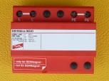 DEHNbloc MAXI DBM 1 440 SN 1500  Dehn 900025-S