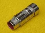 Lapp EPIC LS1 F6 5+PE 14-17mm nur Gehäuse 44420094