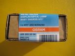 Osram Baby SharXS HTI 250W/D5/80 95V 3.2A SFc10-4
