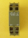 Pilz ZBS 60BL Mini 2UZ elektronisches Zeitrelais Flasher