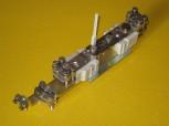 Weber Neutralleitertrenner NTK601 600A