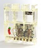 Moeller NHI002 Hilfsschalter für Moeller N6