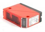 Leuze HRT 96K/P-1600-1800-41 Reflektionslichttaster 50105667
