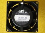 Papst 8500 Lüfter 16W 115 Volt 80x80x38mm