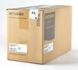 Mitsubishi FR-F740-00126-EC Frequenzumrichter 5,5 Kw 156573