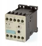 Siemens 3RP1020-1AP30 Zeitrelais 0,05-10h