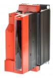 SEW Eurodrive MDX61B0055-5A3-4-OT Frequenzumrichter